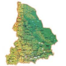 Первоуральск – второй в рейтинге муниципальных образований