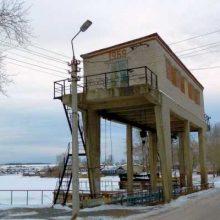 Миллионные субсидии на ремонт ГТС Новоуткинска