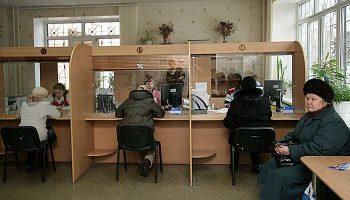 Льготникам начали выплачивать долги по компенсациям