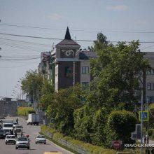 Замминистра здравоохранения Елена Чадова проведет прием граждан