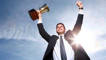 Администрация объявила конкурс на лучшего предпринимателя