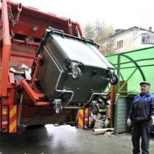 Всё, что нужно знать о «мусорной реформе»