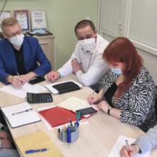 В 2021 году в Первоуральске внедрят раздельный сбор твердых коммунальных отходов