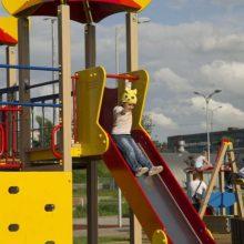 Система отдыха, оздоровления и занятости детей и подростков в Первоуральске