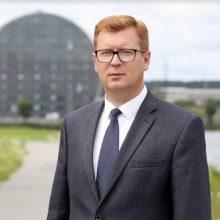 Выступление Главы городского округа Первоуральск, председателя антитеррористической комиссии городского округа Первоуральск