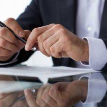 20 ноября состоится приём граждан прокуратурой и администрацией города в Новоалексеевском СТУ